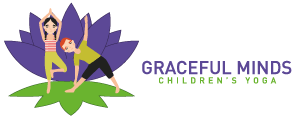 Graceful Minds Childrens Yoga Warrington